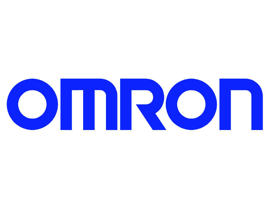 omron index